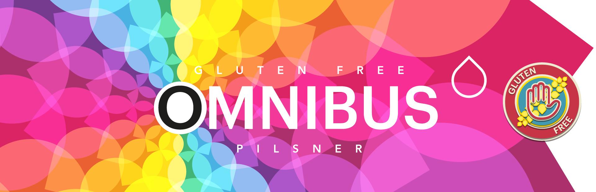 Omnibus, etichetta